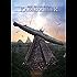 Kaiserkrieger 7: Aufgehende Sonne