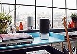 Libratone Zipp Mini Wireless SoundSpaces Lautsprecher Cloudy Grey - 4