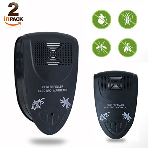 bblike-ultrasonic-pest-control-repellent-plug-in-insect-rodent-control-repeller-mouse-repellent-with
