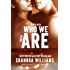 Who We Are (FireNine)