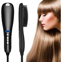 Suchergebnis Auf Amazonde Für Bürste Haare Glätten