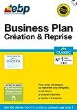 EBP Business Plan Création & Reprise Classic - 2018 [PC Download]...