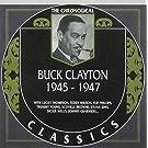 Classics 1945