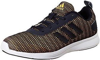Adidas Men's Adispree 2.0 M Reagol/Legink Running Shoes-6 UK/India (39 1/3 EU)(CJ0099)