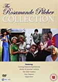 Rosamunde Pilcher - The Complete Box Set [UK Import] [12 DVDs]