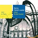 Collection Jazz In Paris - Plays André Hodeir - Digipack