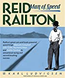 Reid Railton: Man of Speed: 2