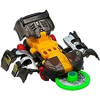 Screechers Wild - Nightweaver - Vehículo Nivel 1 (Colorbaby 85260)