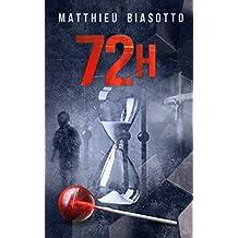 72h - (72 heures)