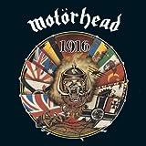 Songtexte von Motörhead - 1916