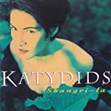 Songtexte von Katydids - Shangri-La