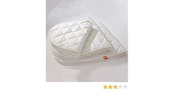 Set of 2 Leander Small Cot Bed Mattress Sheet