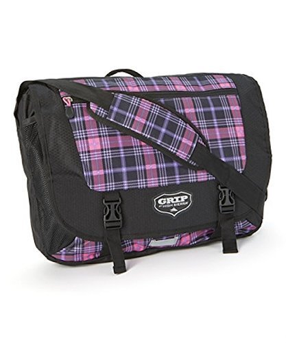 grip-by-high-sierra-payback-messenger-bag-punk-plaid-black-by-high-sierra