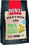 Rinti Maximum Pansen, 1er Pack (1 x 4 kg)