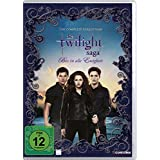 Twilight-Saga Complete Collection