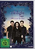 Twilight-Saga Complete Collection (Softbox) kostenlos online stream