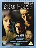 Bleak House - BBC (3 Disc Special Edition) [DVD] [2005]