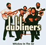 Whiskey in the Jar by Dubliners