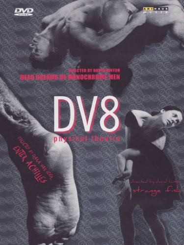 dv8-physical-theatre-dead-streams-of-monocrome-men-strange-fish-enter-achilles