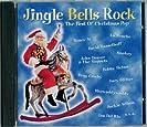 Feliz Navidad - A Wonderful Boney M. Christmas [Disc 2]