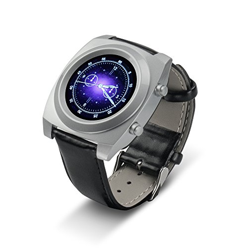 Yuntab heart rate monitor bluetooth fitness watch jw-09 multi-idioma SmartWatch,