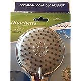 EcoGam ECOD7 Douchette