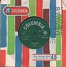 The Music of John Barry CD2