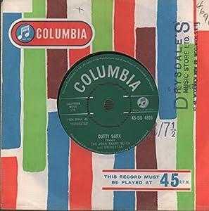 John Barry - The Music of John Barry CD2