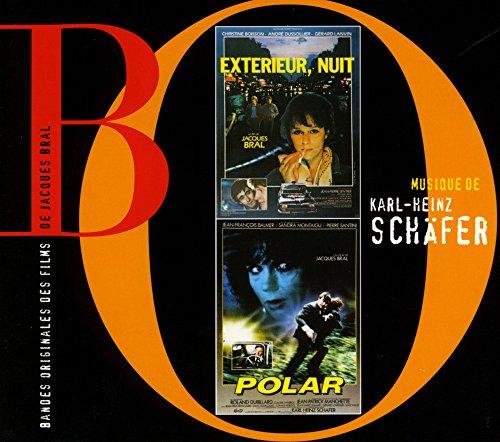 exterieur-nuit-polar-bande-originale-de-film