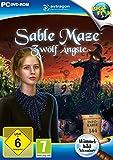 Sable Maze: Zwölf Ängste - [PC]