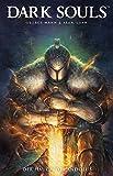 Dark Souls: Bd. 1: Der Hauch von Andolus Bild