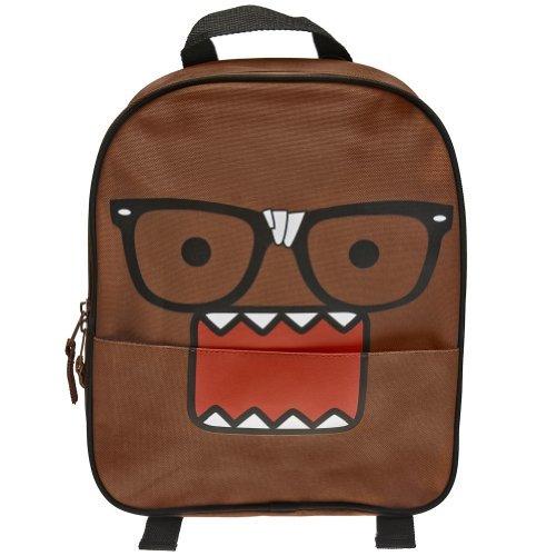 Rucksack Domo (Domo-nerdy Mini Rucksack)