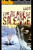The Blade of Silence (Fang Mu Eastern Crimes Series Book 3)