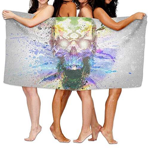 fgjfjhfjtyuj Beach Bath Handtuch Soft Big 31