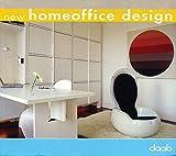 new homeoffice design