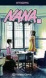 Nana nº 02/21 par Yazawa