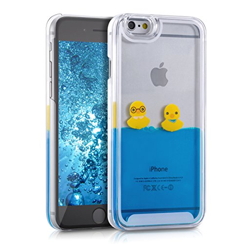 kwmobile-hardcase-hulle-fur-iphone-6-6s-mit-flussigkeit-hartschale-backcover-case-schutzhulle-cover-