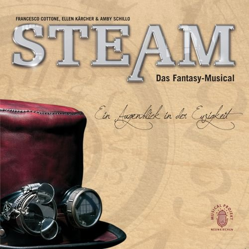 steam-das-fantasy-musical