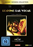 Leaving Las Vegas - John O'Brien