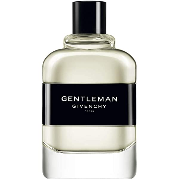 givenchy profumo nome giapponese