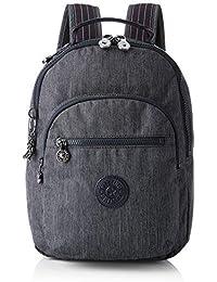 67ab83559 Amazon.es: Kipling - Mochilas y bolsas escolares: Equipaje