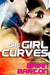 The Girl Curves (English Edition)