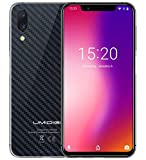 UMIDIGI ONE PRO - Smartphone in 5.9