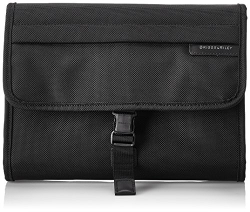briggs-riley-toiletry-bag-30-cm-8-liters-black