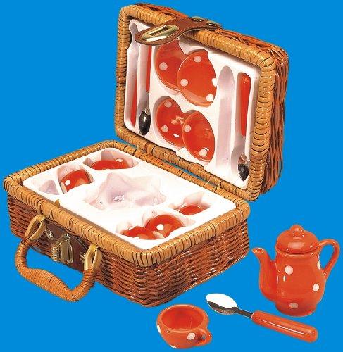 fuchs-4928-servizio-da-caffe-in-porcellana-per-4-persone-con-valigetta