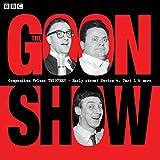 The Goon Show Compendium Volume 13