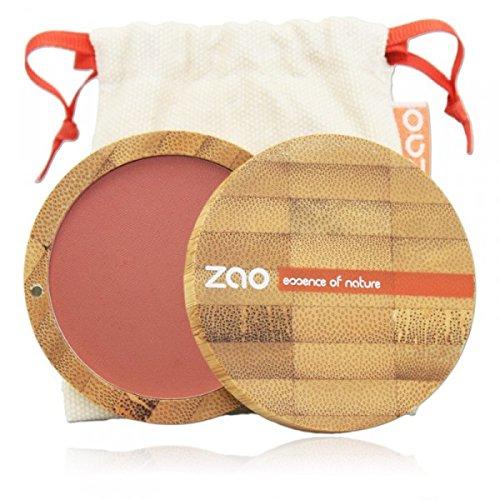 zao-compact-blush-322-brown-pink-rosa-rouge-in-nachfullbarer-bambus-dose-bio-ecocert-cosmebio-naturk