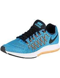 Nike Air Zoom Pegasus 32 (W) - Zapatillas de running Hombre