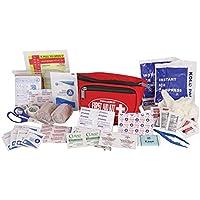 First Aid Kit Hiker. preisvergleich bei billige-tabletten.eu