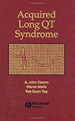 Acquired Long QT Syndrome by A. John Camm (2004-09-03)